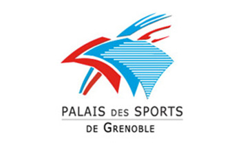 Palais des sports de Grenoble